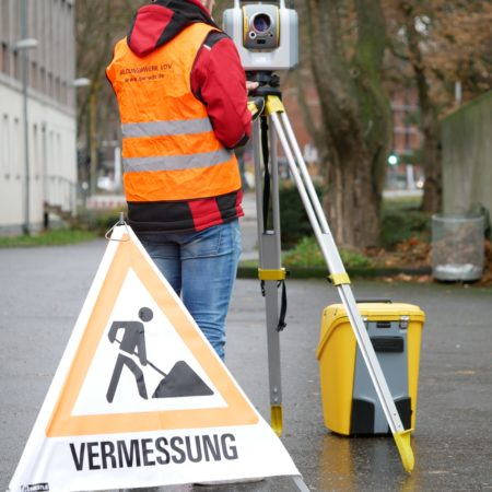 VT_VermessungLaserscanner